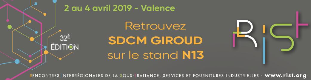 Sdcm-Giroud-Bandeau_RIST2019